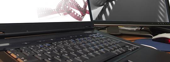 企業VPだけじゃない!イベント・展示会の記録映像、オープニング映像も制作可能です!!